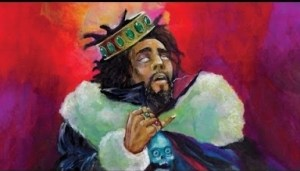 J. Cole - Can